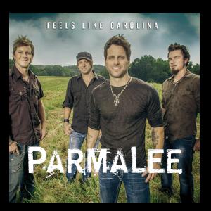 parmalee_cd_feels_like_carolina