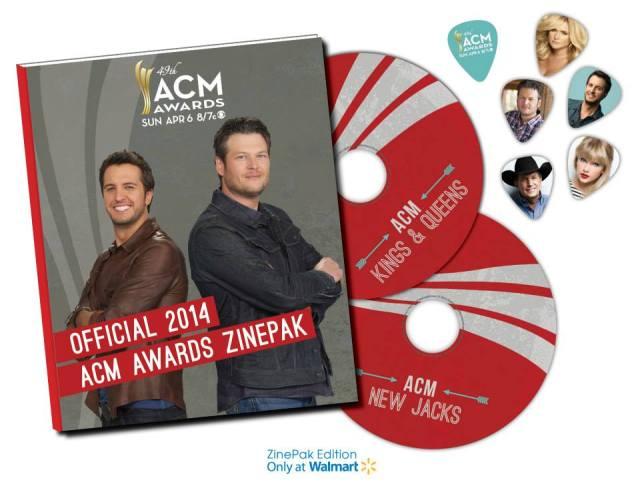 ACM-Awards-ZinePak-2014-CountryMusicRocks.net_