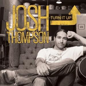 Josh-Thompson-CountryMusicIsLove