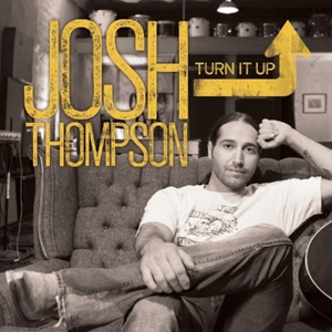 Josh-Thompson-CountryMusicIsLove