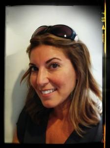 Leslie DiPiero photo for NEKST